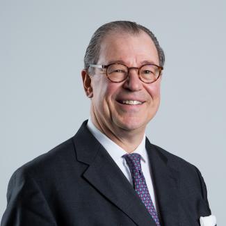 Benoît De Blieck