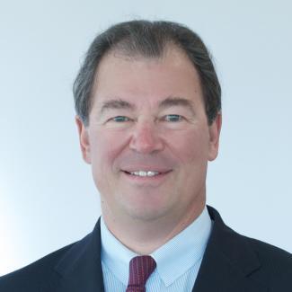 Benoit De Blieck
