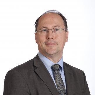Laurent Carlier