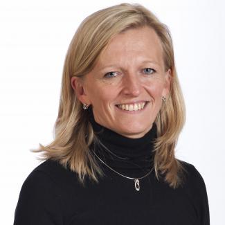 Martine Rorif